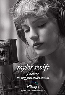New Music Documentaries: Taylor Swift, Shawn Mendes, Ariana Grande, Blackpink