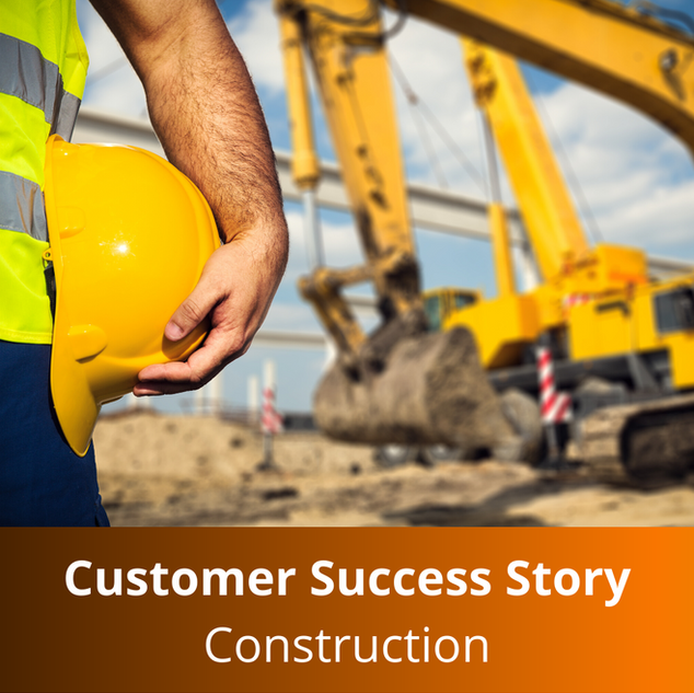 Customer Success Story (3).png