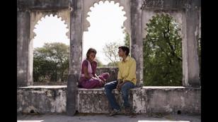 Column: 10 International Films to Stream as Summer Wanes