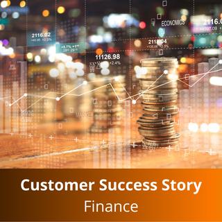 Customer Success Story (2).png