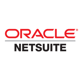 netsuite-400x400-bold.png