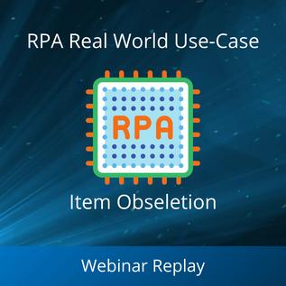 Copy of Copy of RPA BPA (2).png