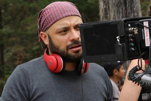 Guatemalan Film Personalizes Still-Open Wounds of War: An Interview with Director César Díaz