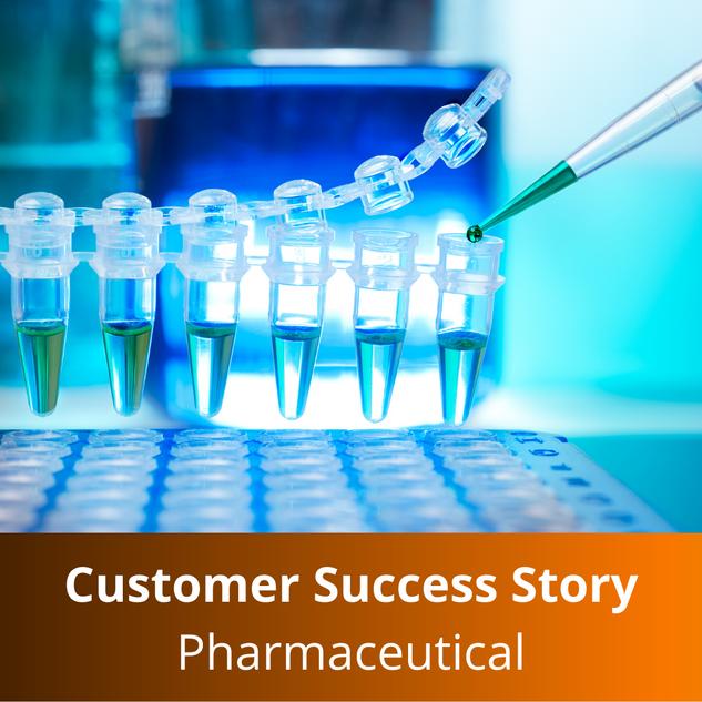 Customer Success Story (5).png