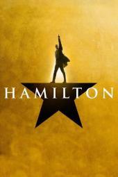 "Review: ""Hamilton"""