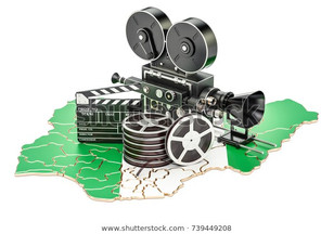 Nollywood Brings African Stories to the World