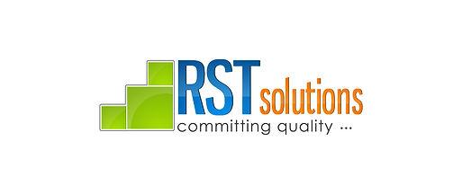RST Corporate Image.jpg