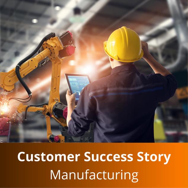 Customer Success Story.png