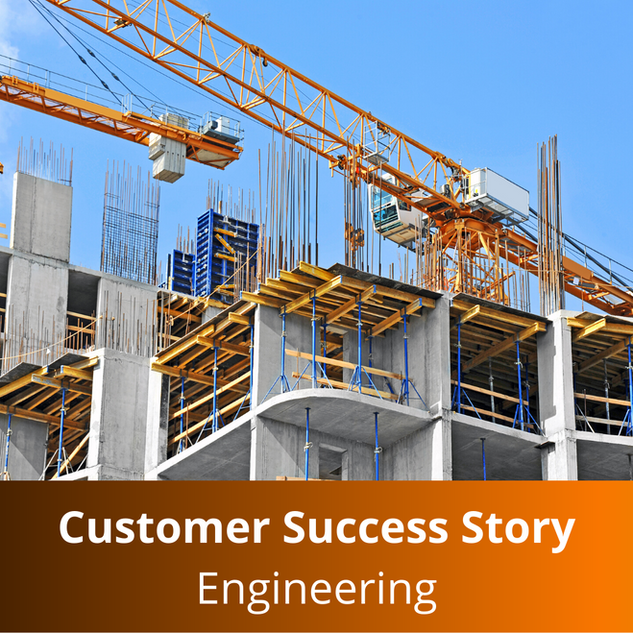 Customer Success Story (4).png