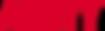 1280px-ABBYY_logo.svg.png