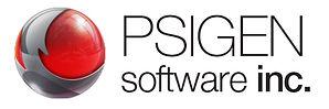 PSIGEN_logo.jpg