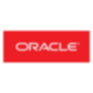 oracle-vector-logo-small.png