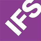 IFS Logo.png