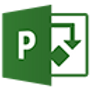 Microsoft_Project_icon.png