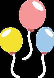 balloon_decor3.png
