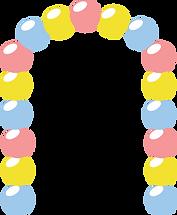 balloon_decor1.png