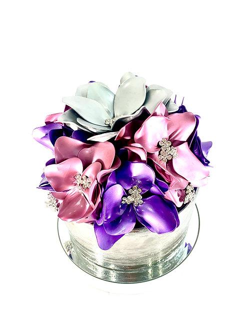 Lora's Bouquet
