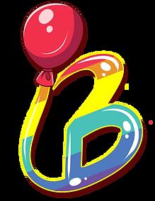 BaloonDecor_logo1_2_edited.png