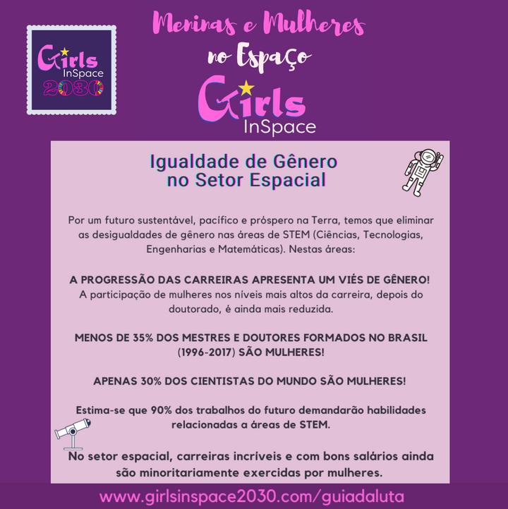 GuiadaLuta_GirlsInSpace3.png