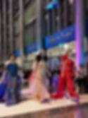 Orlando Amway Fashion Show.jpg