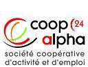 coopalpha_24_carre_0.jpg