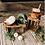 Thumbnail: Full Moon Bath Ritual Collection