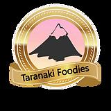 taranaki foodies logo.png