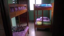 Bunk Beds 2.jpg