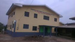 Finished building.jpg