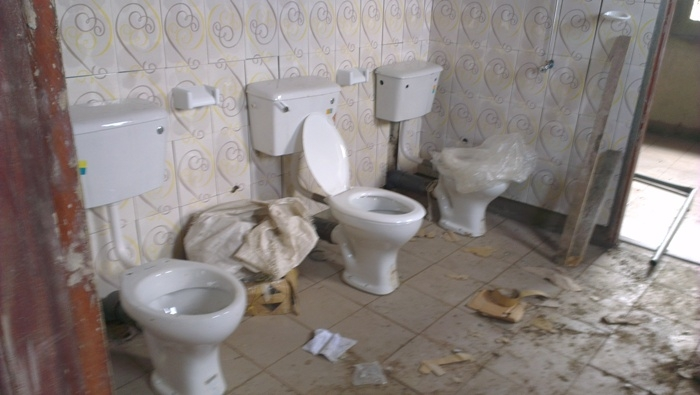 some toilettes upper floor.JPG