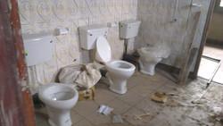 some toilettes upper floor.JPG