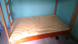 bed with kwi material to avoid peepenetratration.jpg