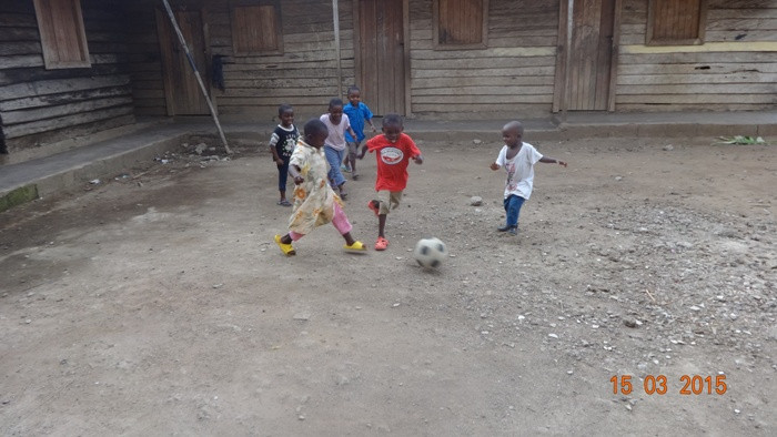Children playing soccer.jpg