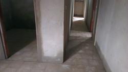 down floor tiles.JPG