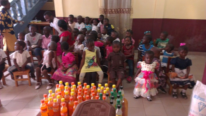 other children celebrating birthday in the home.jpg