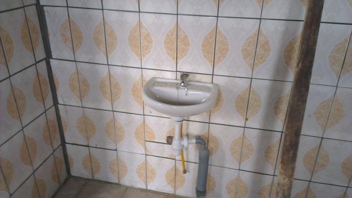 wash hand basin.JPG