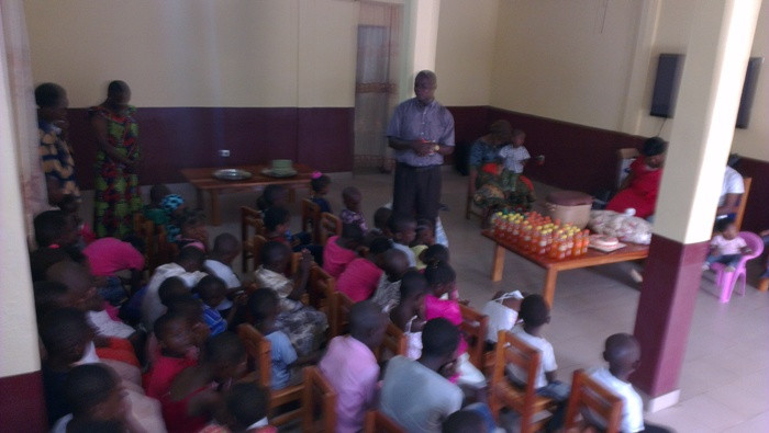 praying with the children.jpg