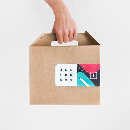 Демо Design Box