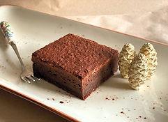brownie2_edited.jpg