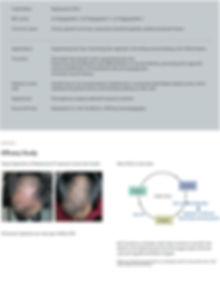 Repilosome-EPH1.jpg