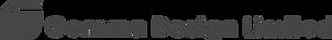 Gemma logo 21.png