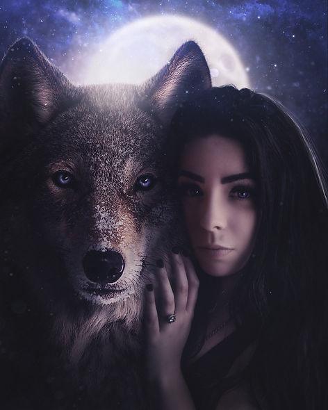 wolfportrait2.jpg