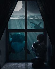underwaterwhale.jpg