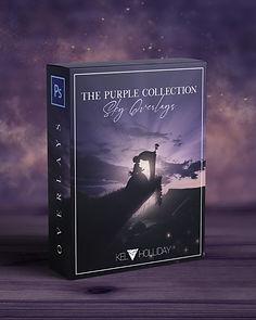 PurpleSky_Box.jpg