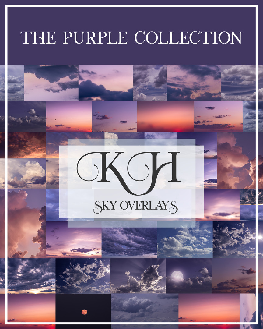 purplecollectioncollage.jpg