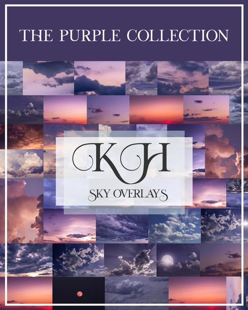 purplecollectioncollage.jpg