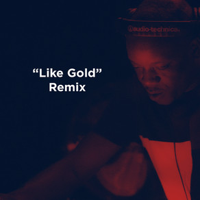 Like Gold (Remix) - FREE DOWNLOAD...