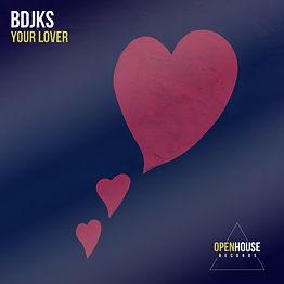 BDJKS - Your Lover.jpg