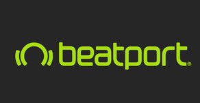 Beatport up for sale...