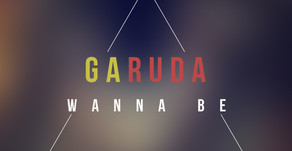 'Wanna Be' Official Release...